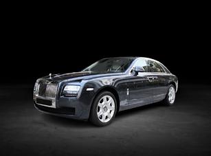 LTL Rolls Royce Ghost Darkest Tungsten.png