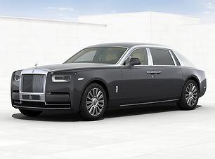 Rolls Royce Phantom 8.jpg