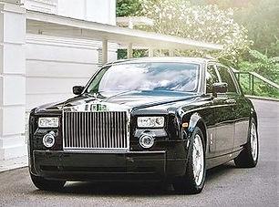 2005 Rolls-Royce Phantom SWB Lease.jpg