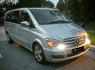 2014 Mercedes Viano E.Long.jpg