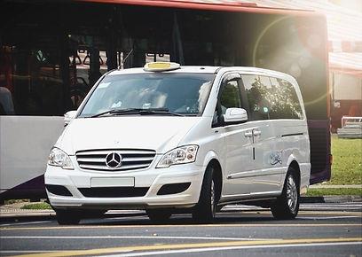 Mercedes Benz Viano Maxicab.jpg