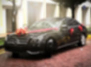 Mercedes Benz W213 Black 02.jpg
