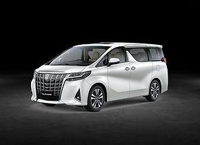 Toyota Alphard Wedding.jpg