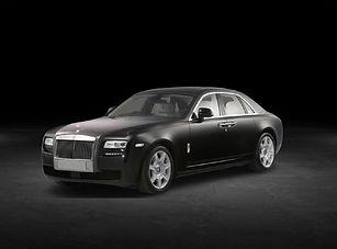 Rolls Royce Ghost.jpg