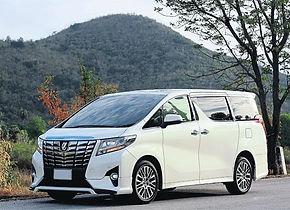 Toyota Alphard.jpeg