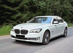 01. BMW 7 Series F03.jpg