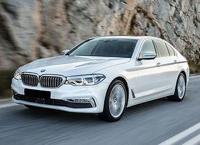 BMW 5 Series G30.jpg