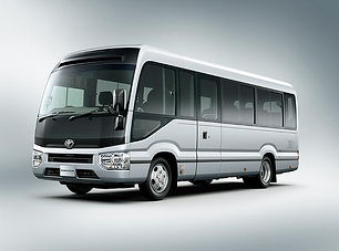 Toyota Coaster Latest.jpg
