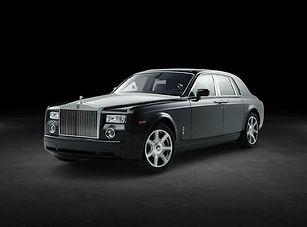 Rolls Royce Phantom Leasing.jpg