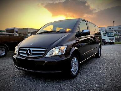 Mercedes Benz Viano.jpg