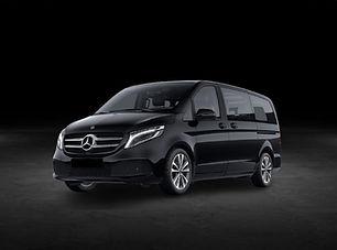 Mercedes Benz V-Class.jpg