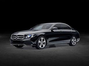 Mercedes Benz E-Class W213.jpg