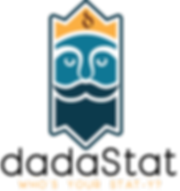dadaStat_logo_LTL_09182019_4x_edited.png