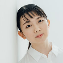 home_寺田華佳.jpg