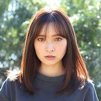 makino_main_edited.jpg