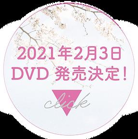 DVD窓.png