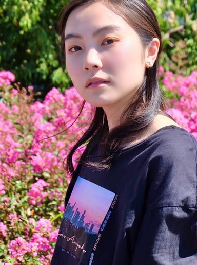 emasu_rin