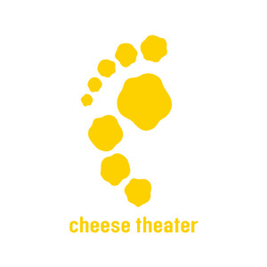 cheese_logo.jpg