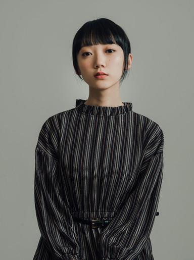 furudate_rina
