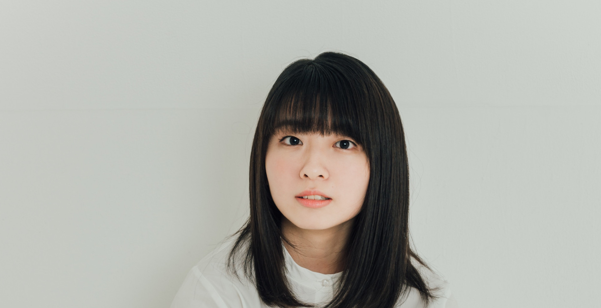 terada_hanaka