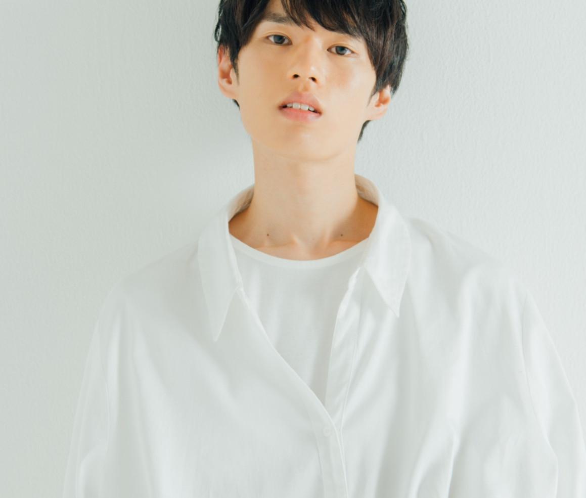 yamashita_rei