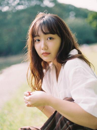 teshima_miyuu