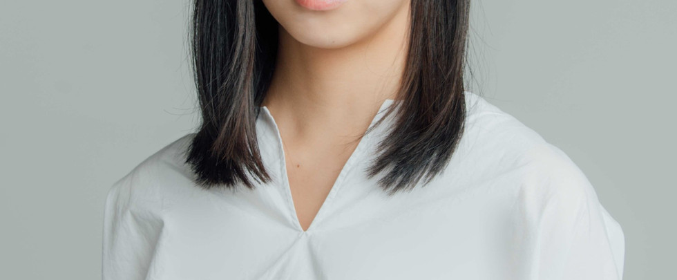 nitta_yasuko