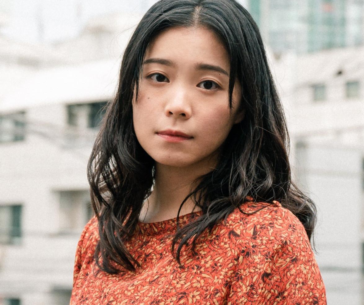 yasukawa_mari
