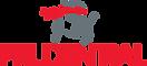 PRU Cambodia logo and tagline Version 1