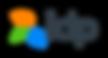 IDP_Logo_POS_RGB.png