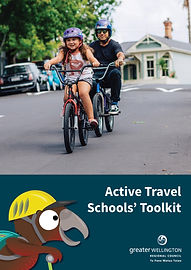 Schools' Toolkit 2019 COVER-2480x3508.jp