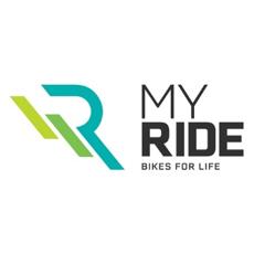 MyRide logo - square.png
