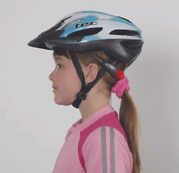 helmetfit side.tif
