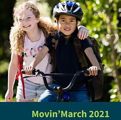 Movin%25252520March%252525202021%2525252