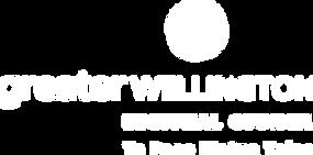 GW Landscape Logo - Rev.png