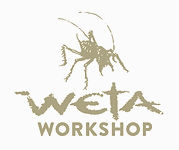 WW_logo_with bug_Bronzed_Gold-cropped.jp