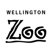 Zoo logo - square.png