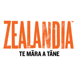 Zealandia logo - square.png