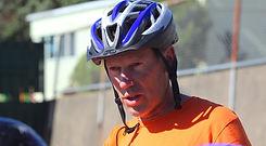Crop 2 Patrick Morgan teaching cycle ski