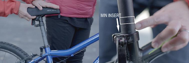 bike check 2.png
