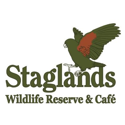 Staglands