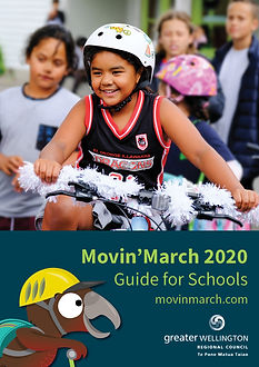 Movin_March Guide for Schools 2020.jpg