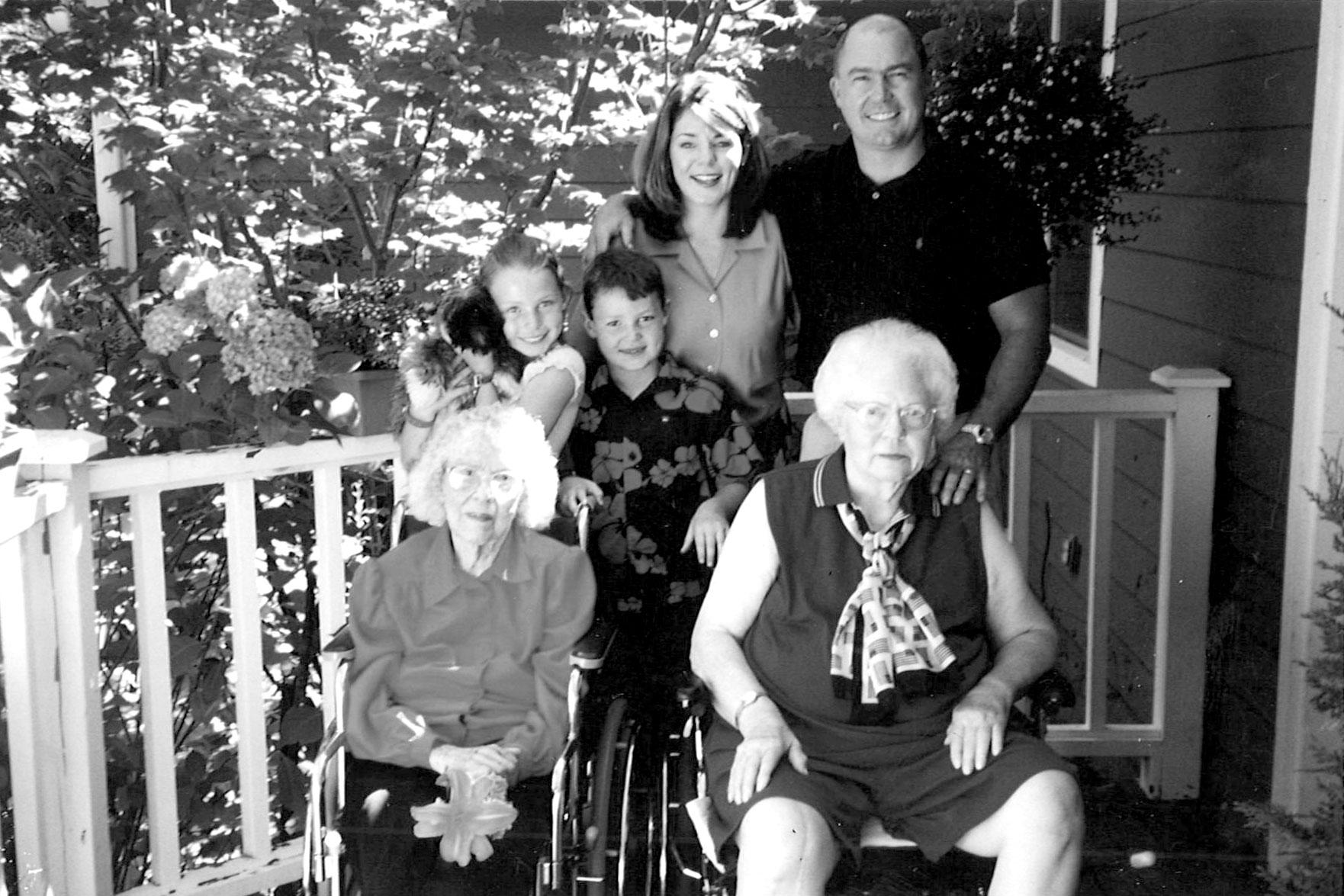 cresentfamily