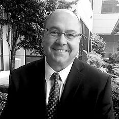 Chris Thomson, Owner