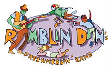 Ramblin Dan LOGO High Res.png