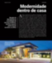 Revista Swiss Park_ed65_001.jpg
