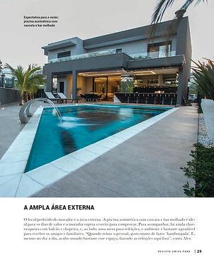 Revista Swiss Park_ed65_002.jpg