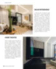 Revista Swiss Park_ed65_003.jpg