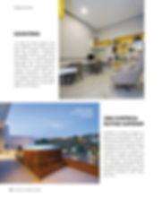 Revista Swiss Park_ed65_005.jpg
