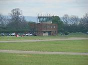 The_Control_Tower_RAF_Dishforth_-_geogra